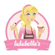 Lulubelle's Cakes
