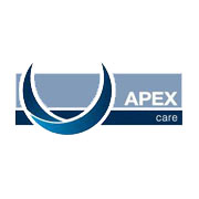 Apex Ccare