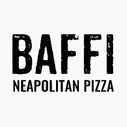 Baffi logo