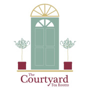 The Courtyard Tea Rooms