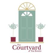 The Courtyard Tea Rooms