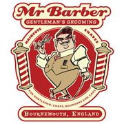 Mr. Barber Southbourne