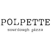 Polpette Pizza
