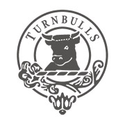 Turnbulls Deli