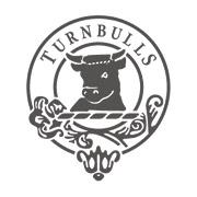 Turnbulls Deli