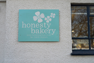 honesty_bakery_1