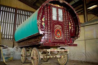 gypsycaravan13