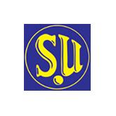 S.U. Carburetor Company